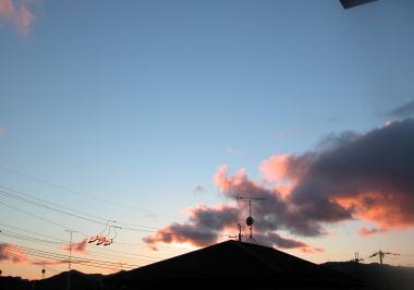 2009115yukumo