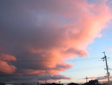 2009115yukumo2