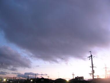 2009115yukumo3