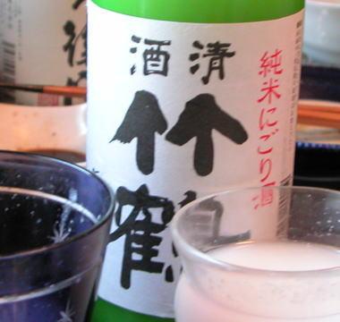 2009118s6taketsuru