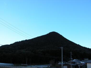 2009124mikami