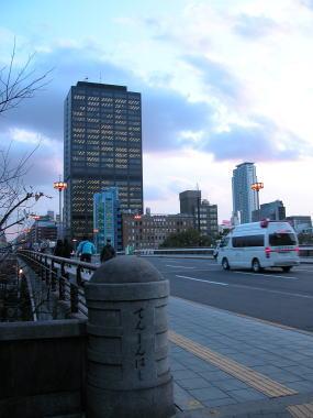 2009127tenmabashi