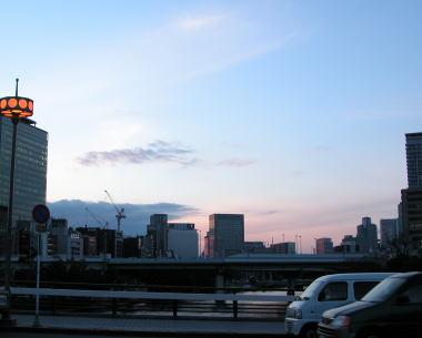 2009127tenmabashi2