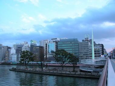 2009127tenmabashi3