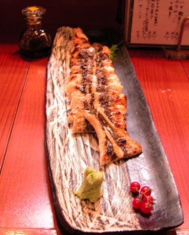 2009127yoshi10anago