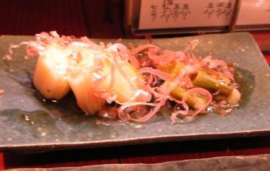 2009127yoshi11negi