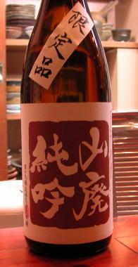 2009127yoshi14yama