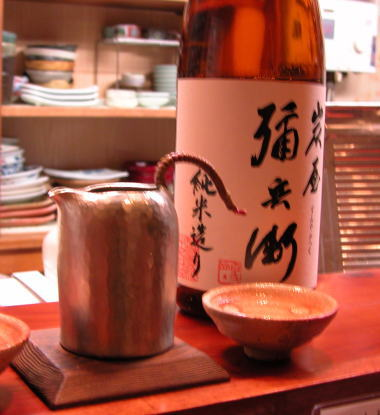 2009127yoshi4sumiya