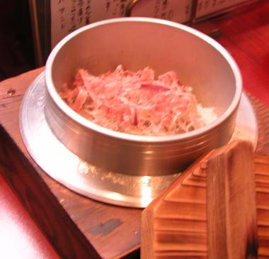 2009127yoshi9kama_2