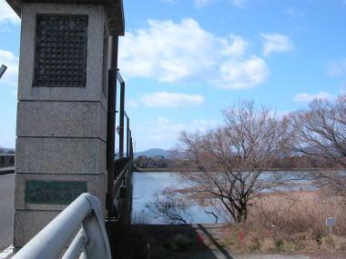 200928kihanto2shima