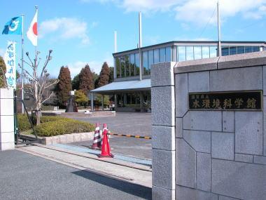 200928m1iriguchi