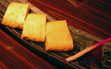 200929g8dashimaki