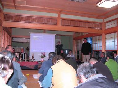 2009215g1kaikai
