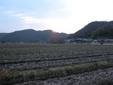2009215g7maruyamahoumen