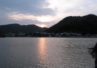 2009215g8yuhi