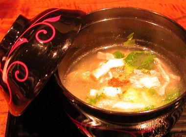 2009211a17shishinyumen