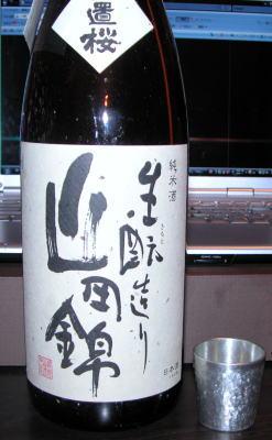 2009220hiokikimoto