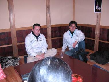 2009223daijirohutari