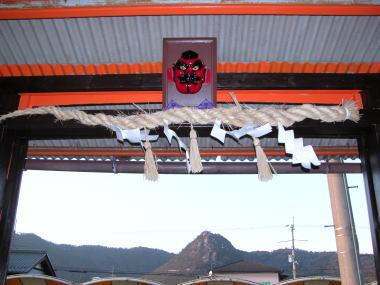 2009223daijirotaroboeki