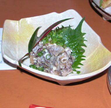 200933g6taikawa