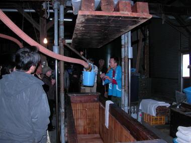 200931o8fune