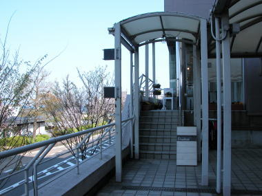 200949m1iriguchi