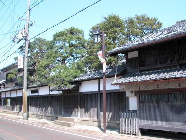 2009411h2mikoshimatsu