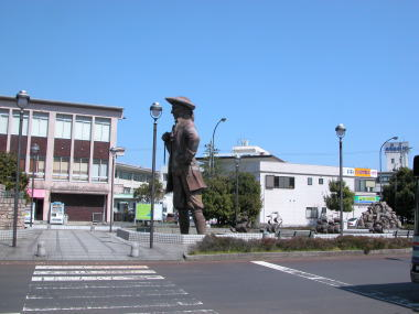 2009411h8ga