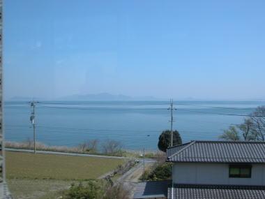 2009411jr1biwako