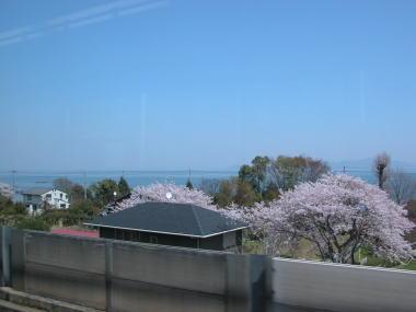 2009411jr2biwako