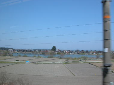 2009411jr3biwako