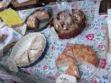 2009417mori5yumeshizuku