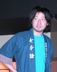 2009421zaku11tomy