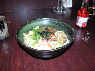 2009421zaku19okinawasoba