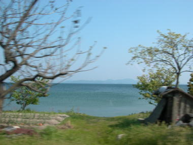 2009428ta7biwako