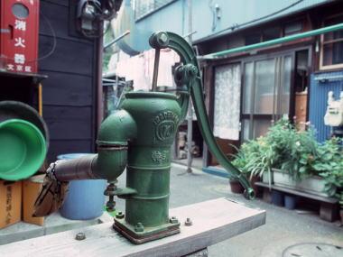 200954tokyo2