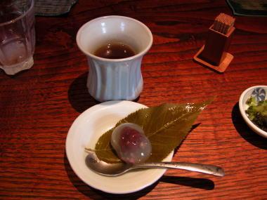 2009513a14kuzuzakura