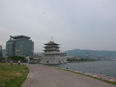2009521biwako2