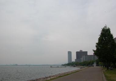 2009521biwako3