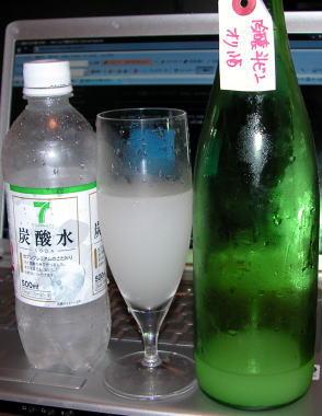 200961chikubushima1