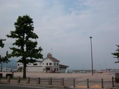 200964minato1