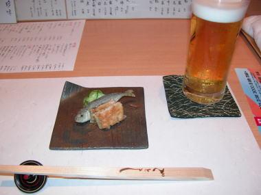2009612go2toshi