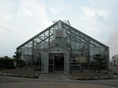 2009616mobh9onshitsu