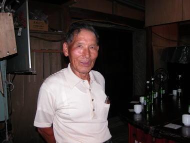 2009725u2tojisan