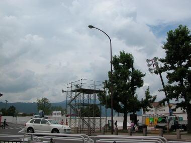 200987kaijo1