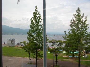 200987kaijo3
