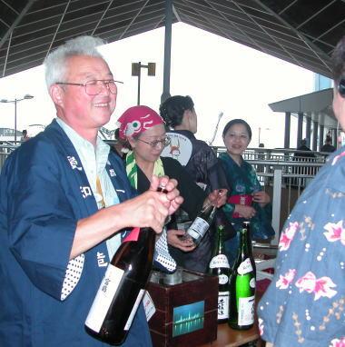2009816tojisan