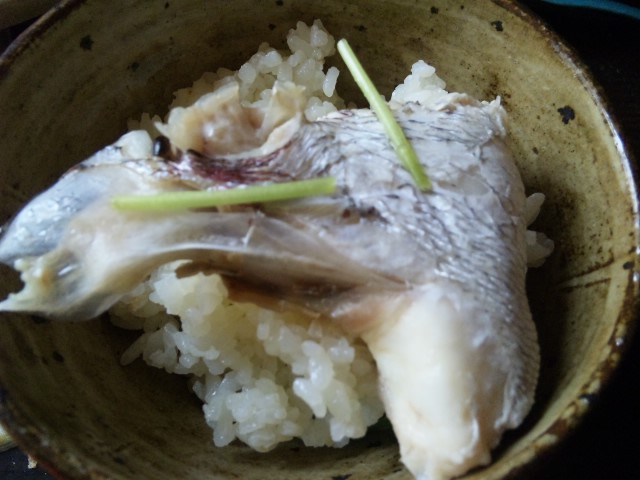 佐知's ポケットお惣菜でランチ