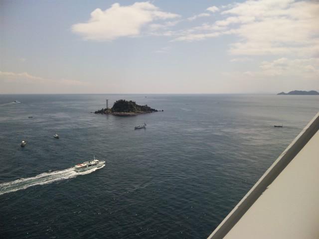 徳島への旅 その2