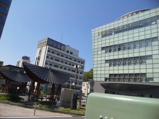 徳島土産選びタイム